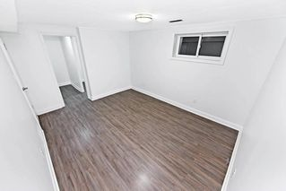 Photo 13: 82 Goswell Road in Toronto: Islington-City Centre West House (Bungalow) for sale (Toronto W08)  : MLS®# W4643484