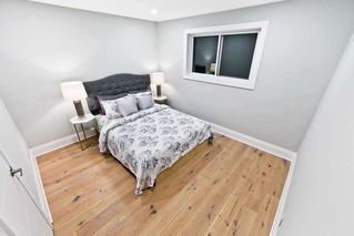 Photo 7: 82 Goswell Road in Toronto: Islington-City Centre West House (Bungalow) for sale (Toronto W08)  : MLS®# W4643484