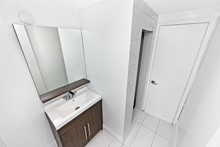Photo 15: 82 Goswell Road in Toronto: Islington-City Centre West House (Bungalow) for sale (Toronto W08)  : MLS®# W4643484