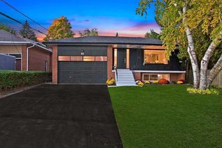 Photo 18: 82 Goswell Road in Toronto: Islington-City Centre West House (Bungalow) for sale (Toronto W08)  : MLS®# W4643484