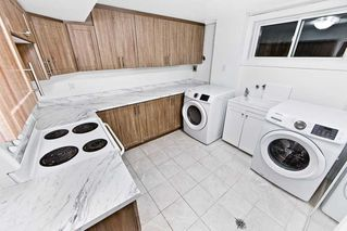 Photo 12: 82 Goswell Road in Toronto: Islington-City Centre West House (Bungalow) for sale (Toronto W08)  : MLS®# W4643484