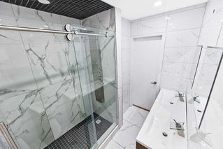 Photo 9: 82 Goswell Road in Toronto: Islington-City Centre West House (Bungalow) for sale (Toronto W08)  : MLS®# W4643484