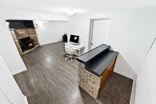 Photo 11: 82 Goswell Road in Toronto: Islington-City Centre West House (Bungalow) for sale (Toronto W08)  : MLS®# W4643484