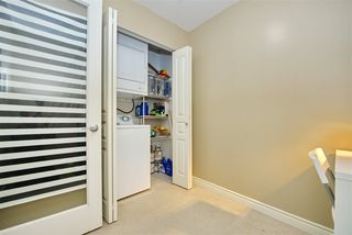 "Photo 19: 313 5723 COLLINGWOOD Street in Vancouver: Southlands Condo for sale in ""Chelsea at Southlands"" (Vancouver West)  : MLS®# R2427403"