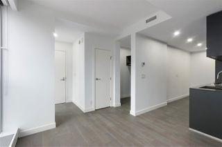 "Photo 5: 1208 1480 HOWE Street in Vancouver: Yaletown Condo for sale in ""VANCOUVER HOUSE"" (Vancouver West)  : MLS®# R2427901"