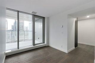 "Photo 11: 1208 1480 HOWE Street in Vancouver: Yaletown Condo for sale in ""VANCOUVER HOUSE"" (Vancouver West)  : MLS®# R2427901"