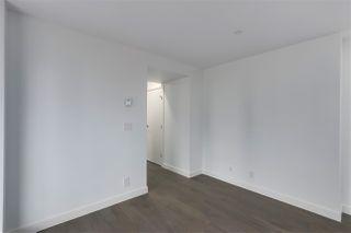 "Photo 8: 1208 1480 HOWE Street in Vancouver: Yaletown Condo for sale in ""VANCOUVER HOUSE"" (Vancouver West)  : MLS®# R2427901"