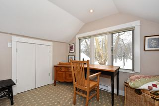 "Photo 15: 2012 MCNICOLL Avenue in Vancouver: Kitsilano House for sale in ""Kits Point"" (Vancouver West)  : MLS®# R2429054"