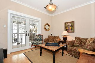 "Photo 10: 2012 MCNICOLL Avenue in Vancouver: Kitsilano House for sale in ""Kits Point"" (Vancouver West)  : MLS®# R2429054"
