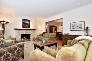 "Photo 4: 2012 MCNICOLL Avenue in Vancouver: Kitsilano House for sale in ""Kits Point"" (Vancouver West)  : MLS®# R2429054"