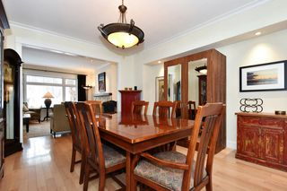 "Photo 6: 2012 MCNICOLL Avenue in Vancouver: Kitsilano House for sale in ""Kits Point"" (Vancouver West)  : MLS®# R2429054"