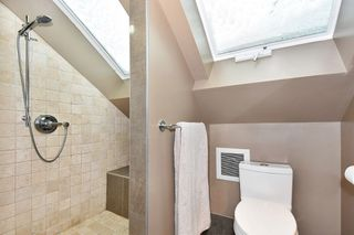 "Photo 18: 2012 MCNICOLL Avenue in Vancouver: Kitsilano House for sale in ""Kits Point"" (Vancouver West)  : MLS®# R2429054"