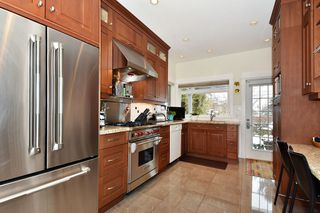 "Photo 9: 2012 MCNICOLL Avenue in Vancouver: Kitsilano House for sale in ""Kits Point"" (Vancouver West)  : MLS®# R2429054"