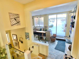 "Photo 15: 14771 OXENHAM Avenue: White Rock House for sale in ""White Rock hillside"" (South Surrey White Rock)  : MLS®# R2430448"