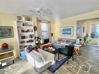 "Photo 20: 14771 OXENHAM Avenue: White Rock House for sale in ""White Rock hillside"" (South Surrey White Rock)  : MLS®# R2430448"