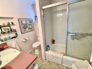 "Photo 13: 14771 OXENHAM Avenue: White Rock House for sale in ""White Rock hillside"" (South Surrey White Rock)  : MLS®# R2430448"
