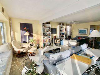 "Photo 19: 14771 OXENHAM Avenue: White Rock House for sale in ""White Rock hillside"" (South Surrey White Rock)  : MLS®# R2430448"