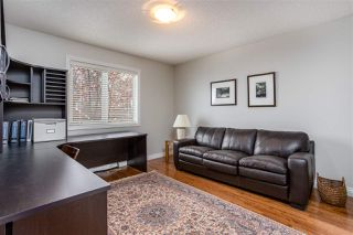 Photo 29: 9219 118 Street in Edmonton: Zone 15 House for sale : MLS®# E4185058