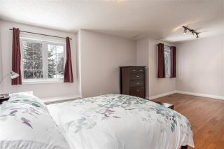 Photo 32: 9219 118 Street in Edmonton: Zone 15 House for sale : MLS®# E4185058