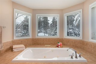 Photo 25: 9219 118 Street in Edmonton: Zone 15 House for sale : MLS®# E4185058