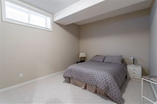 Photo 38: 9219 118 Street in Edmonton: Zone 15 House for sale : MLS®# E4185058