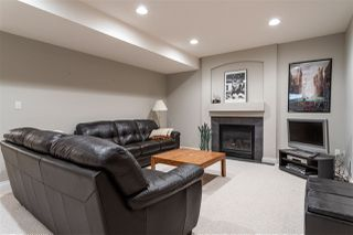 Photo 34: 9219 118 Street in Edmonton: Zone 15 House for sale : MLS®# E4185058
