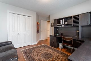 Photo 30: 9219 118 Street in Edmonton: Zone 15 House for sale : MLS®# E4185058