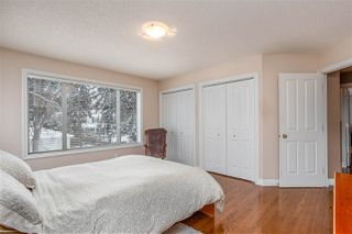 Photo 28: 9219 118 Street in Edmonton: Zone 15 House for sale : MLS®# E4185058