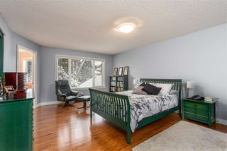 Photo 21: 9219 118 Street in Edmonton: Zone 15 House for sale : MLS®# E4185058