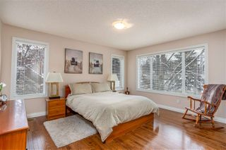 Photo 27: 9219 118 Street in Edmonton: Zone 15 House for sale : MLS®# E4185058