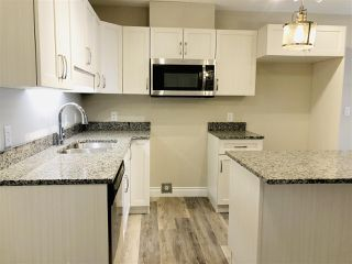 Photo 3: : Beaumont Condo for sale : MLS®# E4185101