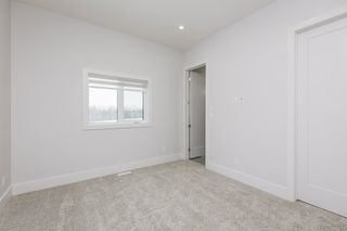 Photo 15: 4151 WHISPERING RIVER Drive in Edmonton: Zone 56 House for sale : MLS®# E4187556