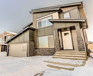 Photo 19:  in Edmonton: Zone 53 House Half Duplex for sale : MLS®# E4190531