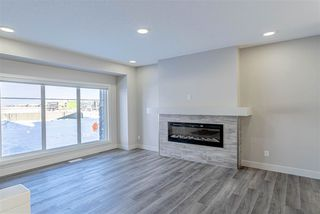 Photo 7:  in Edmonton: Zone 53 House Half Duplex for sale : MLS®# E4190531