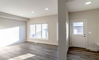 Photo 6:  in Edmonton: Zone 53 House Half Duplex for sale : MLS®# E4190531