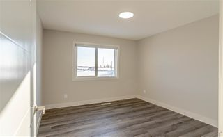 Photo 15:  in Edmonton: Zone 53 House Half Duplex for sale : MLS®# E4190531