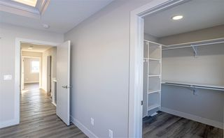 Photo 10:  in Edmonton: Zone 53 House Half Duplex for sale : MLS®# E4190531