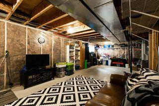 Photo 20: 462 ORCHARDS Boulevard in Edmonton: Zone 53 House Half Duplex for sale : MLS®# E4193854
