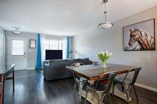 Photo 6: 462 ORCHARDS Boulevard in Edmonton: Zone 53 House Half Duplex for sale : MLS®# E4193854