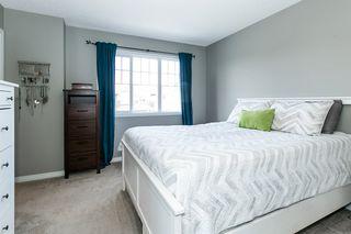 Photo 16: 462 ORCHARDS Boulevard in Edmonton: Zone 53 House Half Duplex for sale : MLS®# E4193854