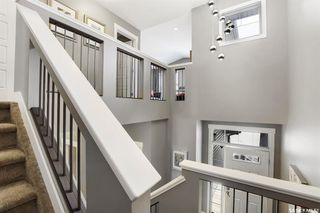Photo 15: 5577 Norseman Crescent in Regina: Harbour Landing Residential for sale : MLS®# SK805685