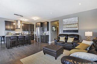 Photo 7: 5577 Norseman Crescent in Regina: Harbour Landing Residential for sale : MLS®# SK805685