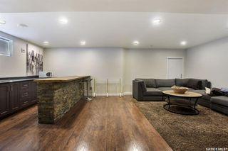 Photo 34: 5577 Norseman Crescent in Regina: Harbour Landing Residential for sale : MLS®# SK805685