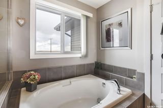 Photo 25: 5577 Norseman Crescent in Regina: Harbour Landing Residential for sale : MLS®# SK805685