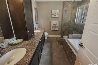 Photo 24: 5577 Norseman Crescent in Regina: Harbour Landing Residential for sale : MLS®# SK805685