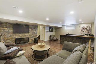 Photo 33: 5577 Norseman Crescent in Regina: Harbour Landing Residential for sale : MLS®# SK805685