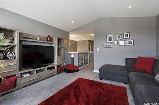 Photo 19: 5577 Norseman Crescent in Regina: Harbour Landing Residential for sale : MLS®# SK805685