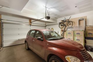 Photo 47: 5577 Norseman Crescent in Regina: Harbour Landing Residential for sale : MLS®# SK805685