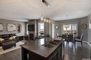 Photo 11: 5577 Norseman Crescent in Regina: Harbour Landing Residential for sale : MLS®# SK805685