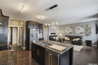 Photo 12: 5577 Norseman Crescent in Regina: Harbour Landing Residential for sale : MLS®# SK805685